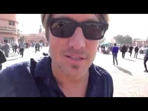 Urban Chat: Video 82: Happy Valentine's Day!