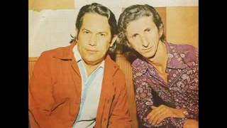 Baixar Tupy e Luiz de Castro - Meu Pedacinho De Chão