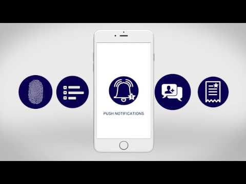 How To Manage Push Notifications On The Amex App