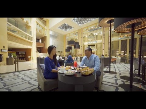 H Hotel Video By FDD Video Production Agency