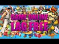 Game Online Without Lag | Lag Free Gaming | Netduma R1 Gaming Router