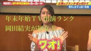 テレビ番組やCMデータの調査・分析をするエム・データ(東京都港区)...