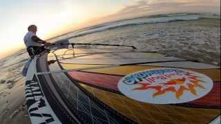 GoPro: Red Bull Soulwave - Denmark 2012