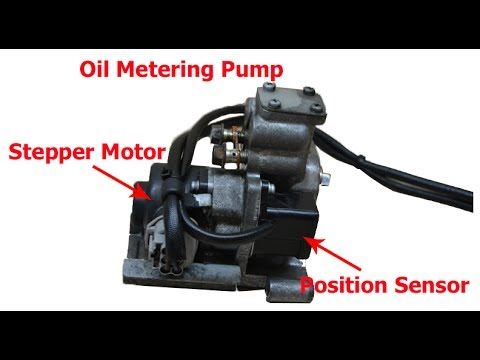 Metering oil pump control on mazda rotary engines with modular ecus metering oil pump control on mazda rotary engines with modular ecus publicscrutiny Gallery