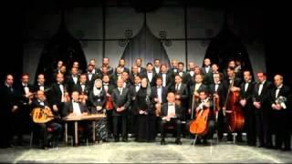موسيقى الفن فرقة الموسيقى العربية Youtube