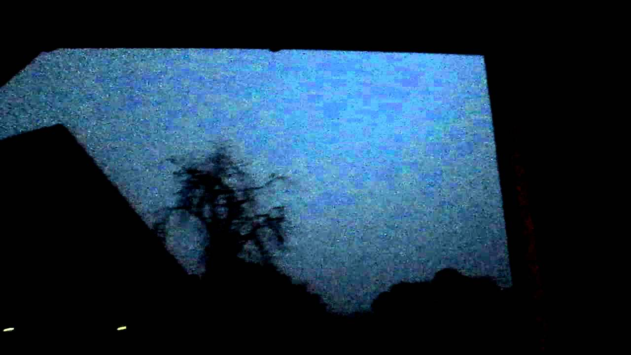 haunted house bats in a storm youtube