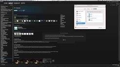 Fix Steam Overlay Not Working On Mac (Latest Update 2014)