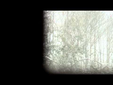 Monolyth & Cobalt + Keijo (2013) (Luovaja records)