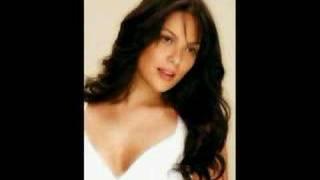 ALDAW NGA NAGLABAS (ILOCANO SONGS)
