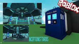 Tardis Flight Classic Roblox Roblox Doctor Who Tardis Flight Classic How To Change 2019