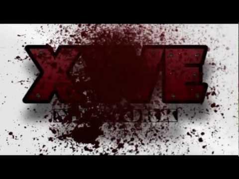 XWE Network Recta Final al Tonga Samu Memorial Cup