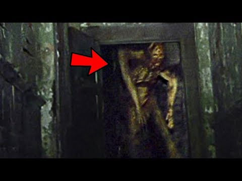 7-scariest-videos-caught-in-abandoned-buildings