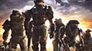CGR Undertow - HALO: REACH for Xbox 360 Video Game Review