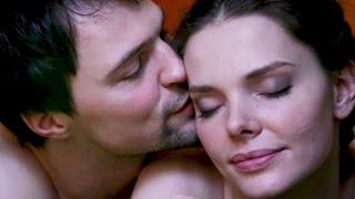 Статус свободен (2016) фильм | смотреть HD трейлер | О ЛЮБВИ | Козловский ❤и❤ Боярская