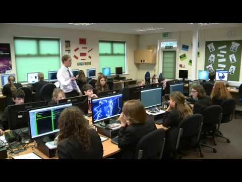Codio   Innovation in Computer Programming Education