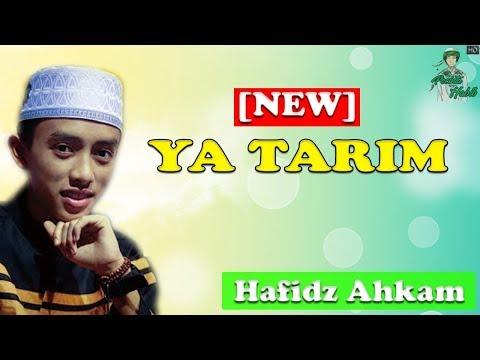 [NEW] يا تريم - Voc. Hafidzul Ahkam Feat Sya'ban - Syubbanul Muslimin Full Lirik HD