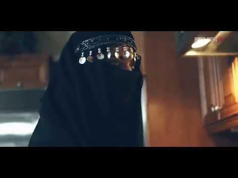 Arabic sexist video