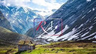 Kygo - Past the Mountains