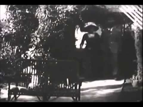"""Faithful"" (1910) - D.W. Griffith, Arthur V. Johnson, Mack Sennett"
