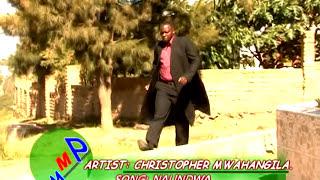 Download Lagu Nalindwa | Christopher Mwahangila | Official Video MP3