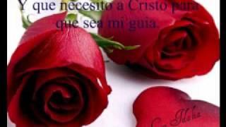 Ante el Toque de Tú Gloria-Isabel Valdez