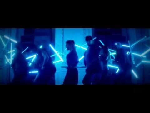Selena Gomez - Slow Down (Vídeo Remix Dustin Que)
