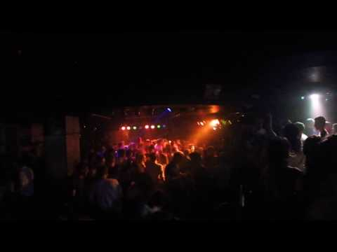 Mosh Nightclub Leicester (Tuesday night 11/04/2017) 360 video No.1
