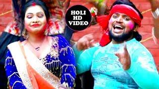 आ गया Amit Mishra का सब्से हिट गाना 2019 - Fagun Me Bhauji - Bhojpuri Song 2019
