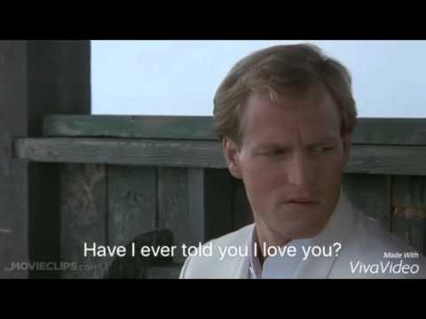 Indecent Proposal 1993 Ending Scene Youtube