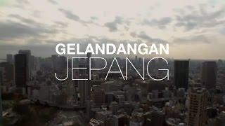 Ceramah Pendek: Gelandangan Jepang - Ustadz Ammi Nur Baits   Yufid.TV - Pengajian & Ceramah Islam