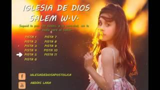 Varios Himnos - Iglesia De Dios Salem W.v.