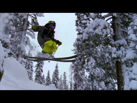 11 Year-Old Aspen Spora Featured in Flow State