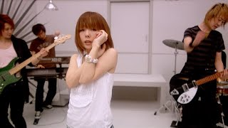 aiko- 『二人』music video