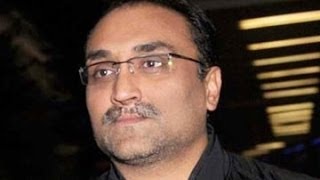 Aditya Chopra Net Worth