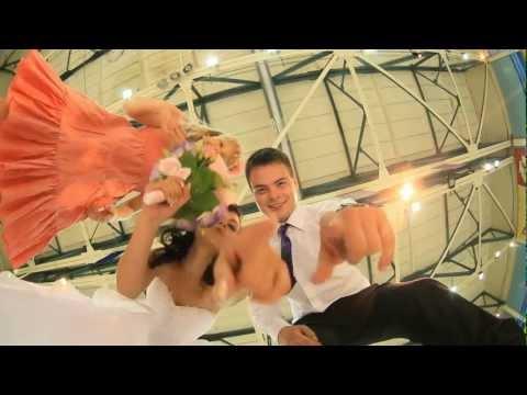 Свадебные платья в челябинске, прокат свадебных платьев