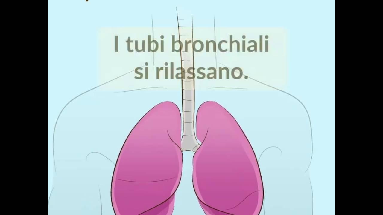 Che sintomi hai quando smetti di fumare