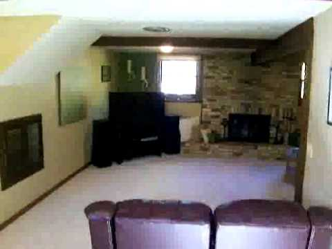 Plymouth Real Estate - 3750 Pilgrim Ln N - Home Fo...