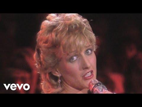 Kristina Bach - Heisser Sand (ZDF Hitparade 20.10.1984) (VOD)