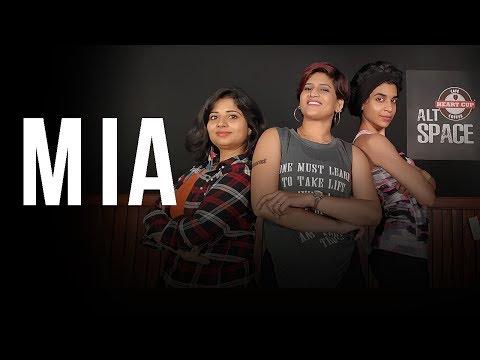 Mia | Dance Fitness Choreography by Vijaya Tupurani | Bad Bunny Ft. Drake