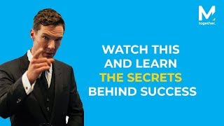 This is What It Will Take You To Become Successful - Life-altering Advice