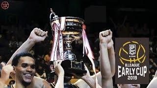 バスケットLIVE▽ アーリーカップ全試合配信! https://basketball.mb.softbank.jp/?utm_source=basketlive_owned&utm_medium=youtube&utm_campaign=028 昨季 ...