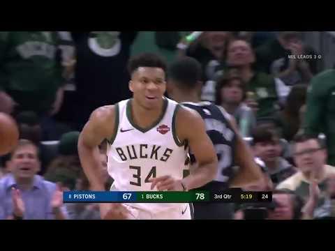detroit-pistons-vs-milwaukee-bucks-full-game-2-highlights-april-16,-2019-nba-playoffs