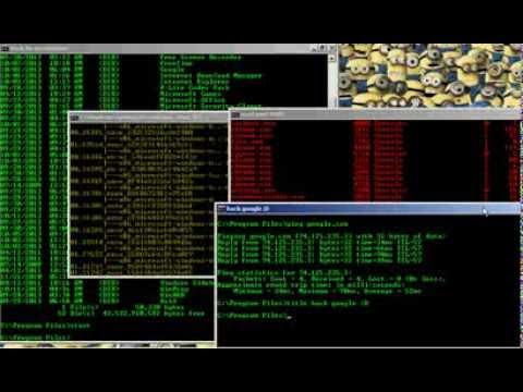 film hacker subtitle indonesia