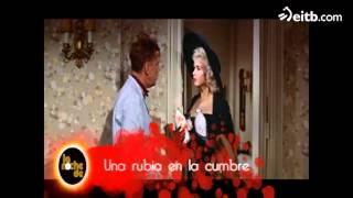 La Noche De... - La verdad sobre Jayne Mansfield