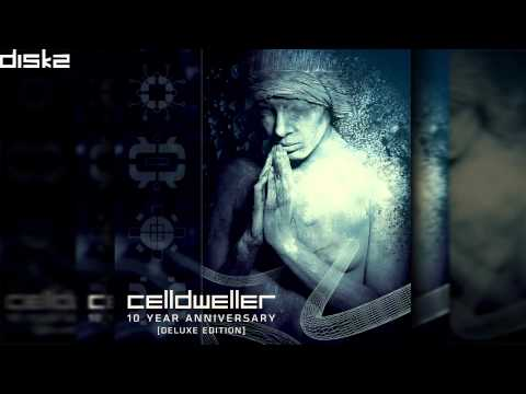 Tragedy (Cover of Bee Gees) - Celldweller [HQ]