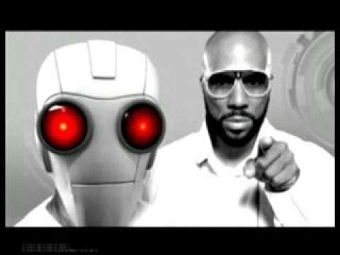 Common-Universal Mind Control(Uncensored)