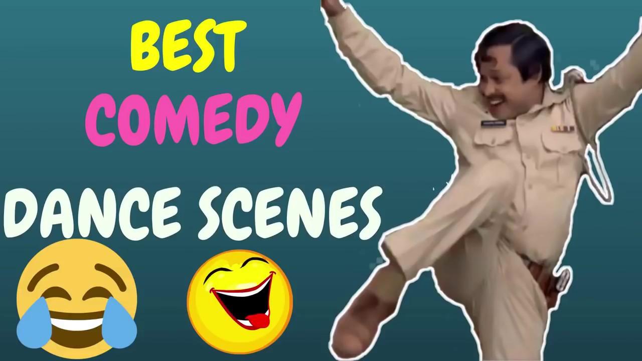 Happu Singh Dance All Comedy Scenes | Happu Singh Dance | Bhabi Ji Ghar Par Hai
