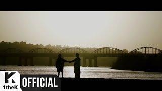[MV] LEE JUN HO(이준호) _ Why Me(나만)