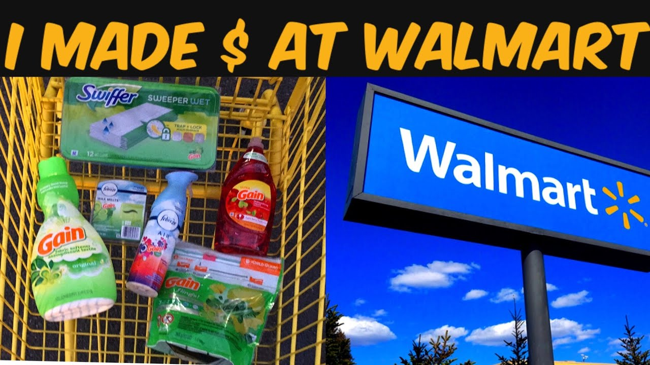 7f24f4ca8 Dollar General Penny Shopping List April 16, 2019 – Shopping time