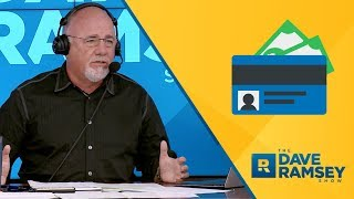 "Are You Really Stuck In ""The Middle Class?!"" - Dave Ramsey Rant"